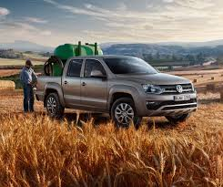 volkswagen amarok off road everyone loves pick ups volkswagen amarok v6 tdi