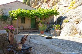tuscany house maremma tuscany house for sale youtube