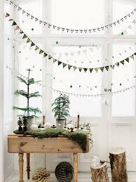 how to decorate your home for christmas home decorating ideas for christmas viskas apie interjerą