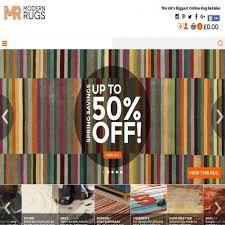 Modern Rugs Discount Code Modern Rugs Discount Codes Vouchers Mar 2017 Prestigenoir