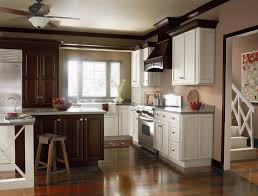 Kitchen Cabinets Buffalo Ny by Craigslist Kitchen Cabinets Buffalo Ny Kitchen