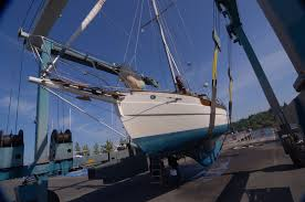 alerion express 41 alerion yachts 3 weeks of madness to buy our hans christian 33t sv prism