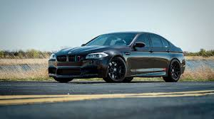 M5 2015 The Official Hre Wheels Photo Gallery For Bmw M5 Page 2
