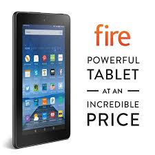 when are black friday offers for amazon 35 kindle fire tablet 50 e ink reader and some other black