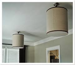 Diy Ceiling Light by Ceiling Light Shades Nz Roselawnlutheran
