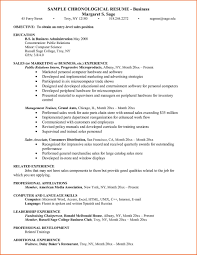 manager resume operation sample doc off peppapp
