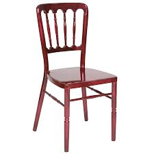 Stacking Banquet Chairs Banquet Chairs