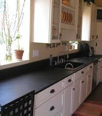 Laminated Countertops - best 25 black laminate countertops ideas on pinterest laminate