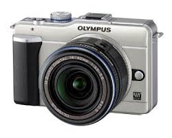olympus camera black friday amazon 127 best cameras and lens i like images on pinterest cameras