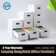 Used Office Furniture Newmarket by Collapsible Cabinet Collapsible Cabinet Suppliers And