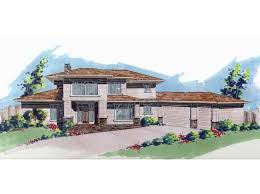 prairie house plans 36 best house plans images on square prairie