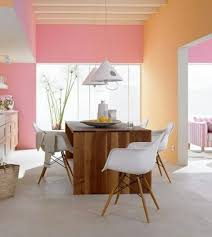wand rosa streichen ideen atemberaubend wand rosa streichen ideen fr ideen ruaway