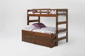 bunk beds norddal bunk bed weight limit stackable twin beds