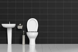 Wie Oft Bad Putzen Toilette Reinigen 10 Tipps U0026 Tricks Haushaltstipps Net