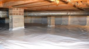 crawl space exhaust fan inspiring solar powered crawl space vent fans for vent fan