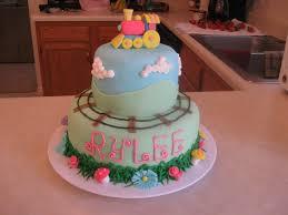 birthday cakes k town cakes page 3