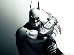 batman games and movies wallpapers for windows 8 themewallpapers com