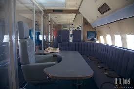 Lockheed Constellation Interior A Fun Day In Seattle Island Walkabout