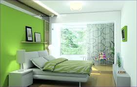 Ebay Living Room Sets by Living Room Furnitures U2013 Wplace Design