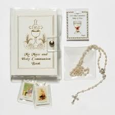 communion gifts for boys search for exact match for communion gift sets