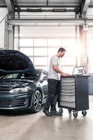 bosch workshop software to be used online without need for