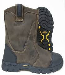 products u2013 work boot world
