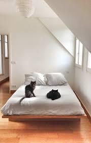 paris go perfect bed