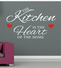 Dining Room Wall Quotes by Wall Decal Beautiful Large Wall Decals For Dining Room Dining
