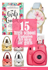 highschool graduation gifts 15 high school graduation gift ideas for metropolitan