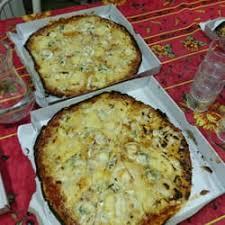 cours de cuisine muret el vésuvio pizza 74 ave de muret cours dillon fer à cheval