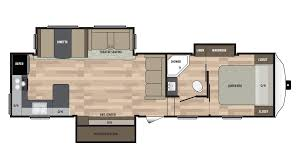 keystone travel trailer floor plans springdale rv new u0026 used rvs for sale all floorplans