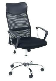 fly fauteuil de bureau fly chaise de bureau chaiseschaise de bureau cuir fauteuil de