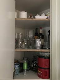 how to organize corner kitchen cabinets help organizing a corner cabinet organization