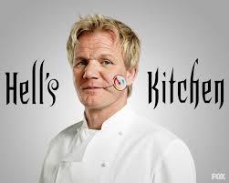 Hells Kitchen Movie Hell U0027s Kitchen Season 11 Episode 20 Us 2013 Hell U0027s Kitchen