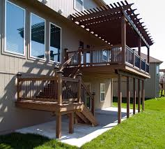 all weather decks 19 time winner of best deck builder in kansas city