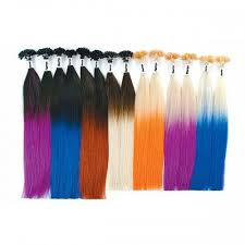 so cap hair extensions shatush ombré hair extension bi color 20 quot so