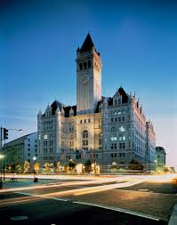 Washington Dc Hotel Map by Washington Dc Hotels Curbed Dc