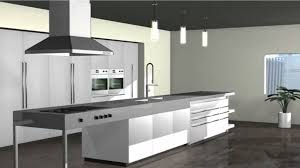 kwc ono kitchen faucet kwc ono highflex