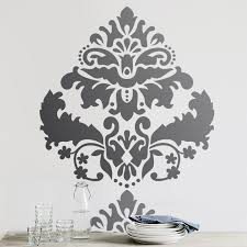 damask home decor damask home decor nice with images of damask home ideas new at