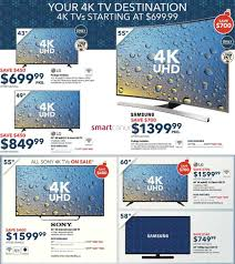 black friday deals on tvs best buy best buy canada black friday flyer u0026 deals 2015