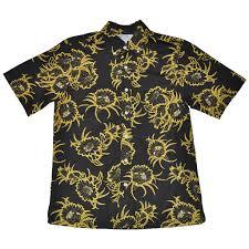 avanti hawaiian shirts aloha shirts from hawaii