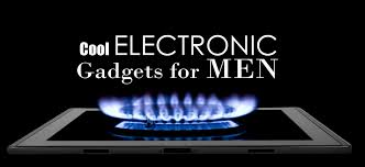 cool electronic gadgets for 2016 25 best gifts