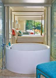 bathroom bathup drop in bathtub bathtub drain removal modern