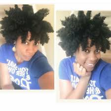 best 25 chunky twists ideas on pinterest natural twist out