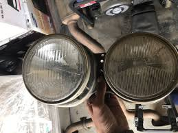 headlights for sale e30 325i headlights for sale boksburg gumtree classifieds