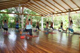 mariposa 2015 early arrivals costa rica of massage