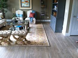 Dupont Real Touch Elite Laminate Flooring Believe It Or Not This Is Mannington U0027s Black Forest Oak Laminate