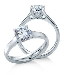 engagement ring financing beautiful engagement rings financing for bad credit tags