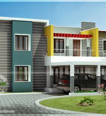 1200 sq ft low budget g 2 house design kerala home modern home