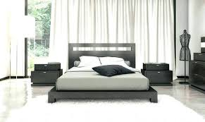 bedroom furniture sets cheap italian modern bedroom furniture set womenonwaves info